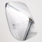 LEFT PASSENGER SIDE MIRROR GLASS ONLY FOR TOYOTA COROLLA 2007-2012