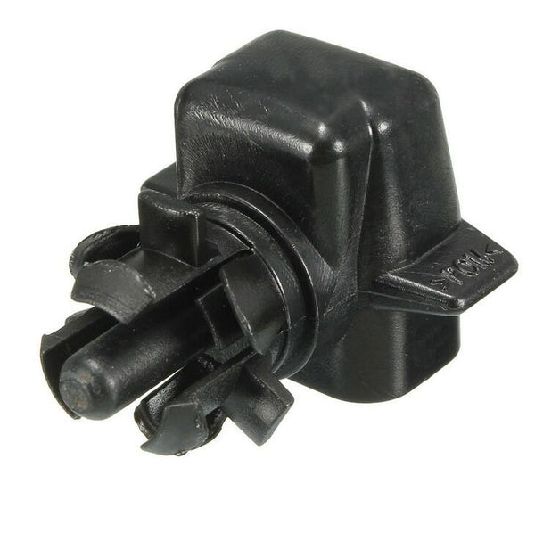 Fits Air temperature sensor switch 9152245 for Buick Chevy Cadillac