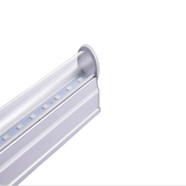 FITS UV Light Bar Strip LED Sterilizer Germicidal Lamp Ultraviolet Disinfection Lamp