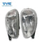 Fits Left and Right Hand Head Light Lamp For Holden Barina & Combo Van SB 1994-2001 1 Pair