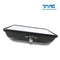 Universal Door Mirror Head For Tray Back Ute Fit Toyota Hilux Mazda Bravo Triton