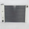 FORD CORTINA TC TD TE TF 6 CYL Aluminum RACING RADIATOR 1972-1982