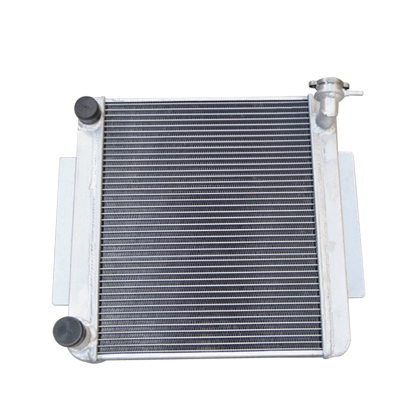 Full Aluminium Radiator fits for 1970-1977 TOYOTA CELICA(70-77)TA22/TA23 1.6GT