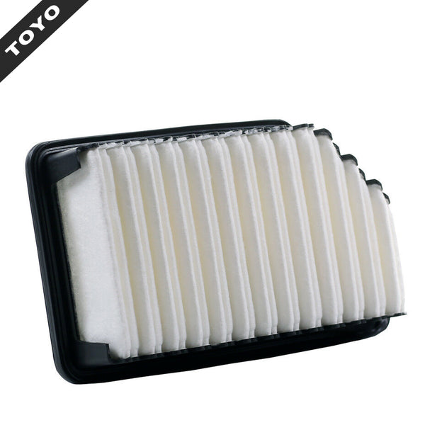 FITS Air Filter A1803 fits Kia Rio 1.4 CVVT