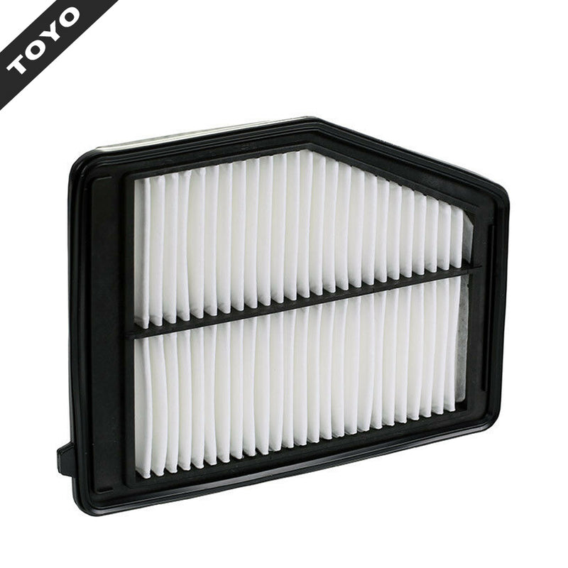 FITS Air Filter A1815 fits Honda Civic 1.5 RS Turbo