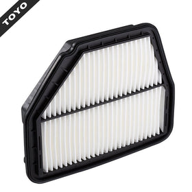 A1638 TOYO Air Filter fits Holden Captiva 7 CG SUV 2.0 TD/3.2 i AWD
