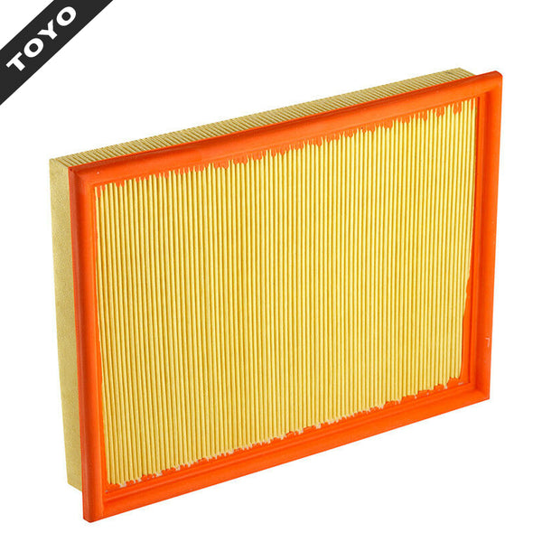FITS Air Filter A1556 fits Holden Astra 2.2 i