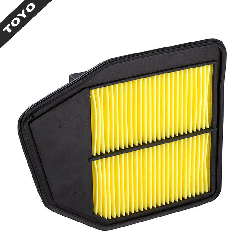 FITS Air Filter Interchangeable with A1628