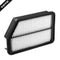 FITS Air Filter A1727 fits Hyundai ix35 2.0