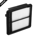 FITS Air Filter A1770 fits Honda CR-Z 1.5 Hybrid