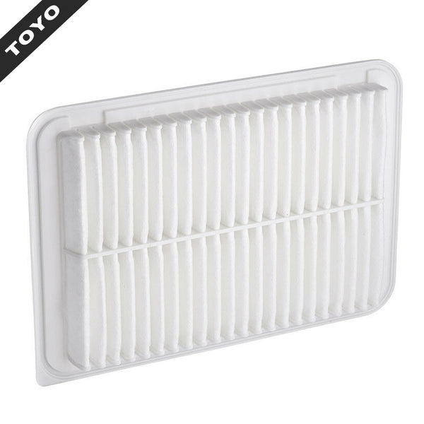 FITS Air Filter A1569 fits Toyota Camry 2.4 VVTi