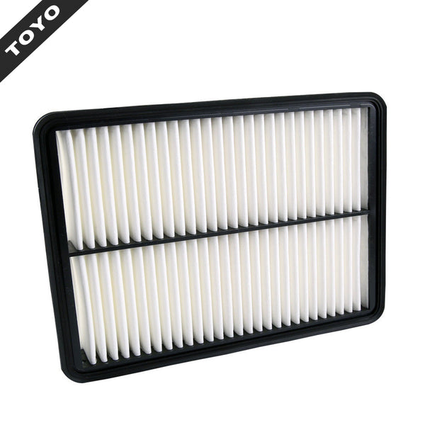 FITS Air Filter A1777  Kia Sorento 2.2 CRDi 4x4