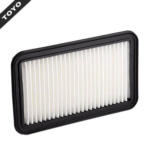 FITS Air Filter A1629 fits Suzuki Swift 1.5