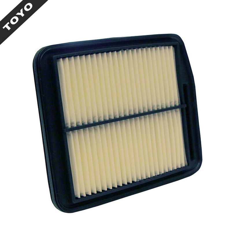 FITS Air Filter A1846 fits Honda Odyssey 2.4