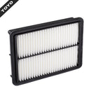 FITS Air Filter A1730 fits Hyundai iLoad 2.4
