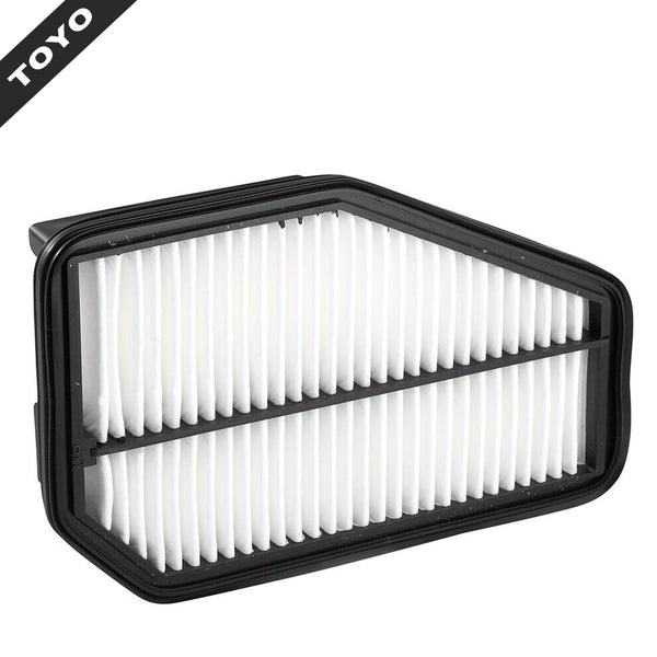 FITS Air Filter A1624 fits Honda Civic 2.0 Type R (FK,FN) 148kw