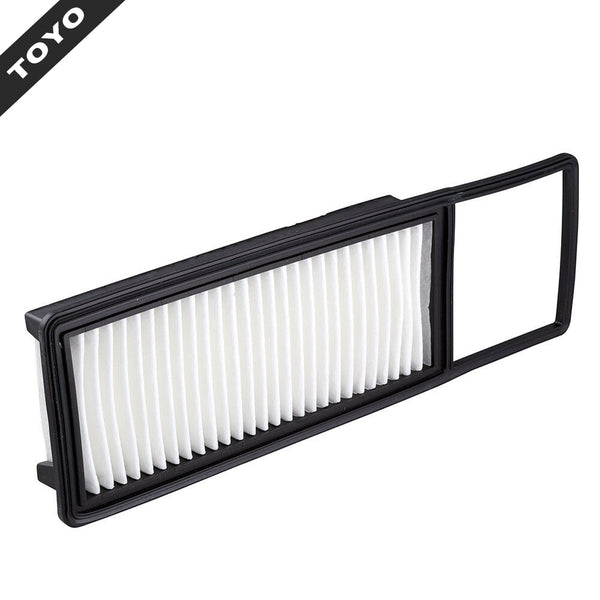 FITS Air Filter A1526 fits Honda Jazz 1.3