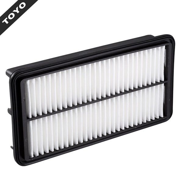 FITS Air Filter A1571 fits Kia Grand Carnival 2.2 CRDi