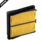 FITS Air Filter A1560 fits Honda Jazz 1.3