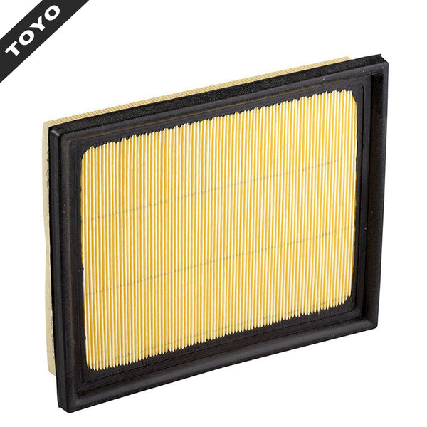FITS Air Filter A1752 fits Toyota Prius V 1.8 Hybrid