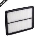 FITS Air Filter A1627 fits Honda Accord 3.5 V 6