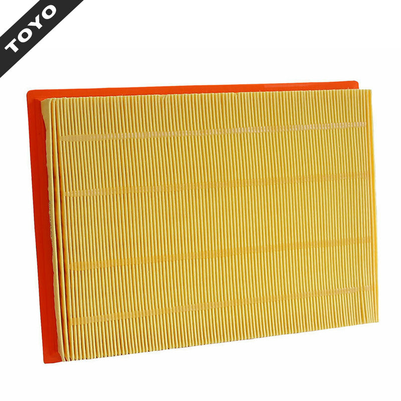 FITS Air Filter A1876 fits Toyota Fortuner 2.8 D 4x4