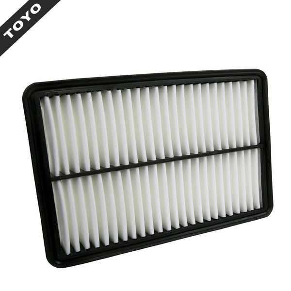 FITS Air Filter A1785 fits Mazda 3 2.0