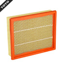 A1618 TOYO Air Filter fits Holden Colorado 3.0 TD/Rodeo RA 3.0 DiTD&Isuzu D-Max
