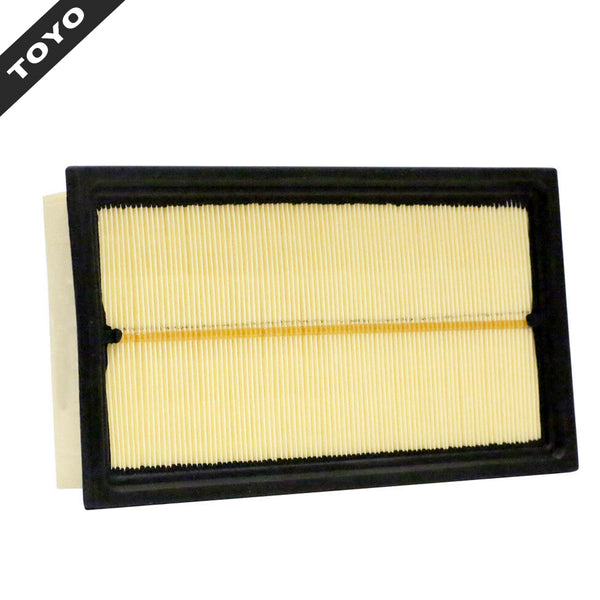 FITS Air Filter A1623 fits Mazda CX-9 3.7