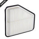 FITS Air Filter A1558 fits Toyota Rav 4 2.4 VVTi