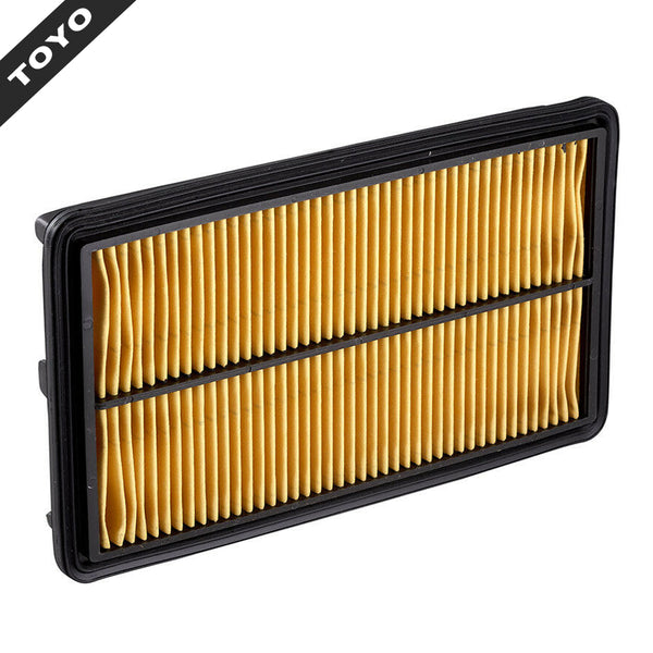 FITS Air Filter A1570 fits Honda Civic 2.0