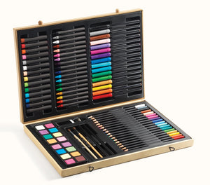 Big Box of Colours