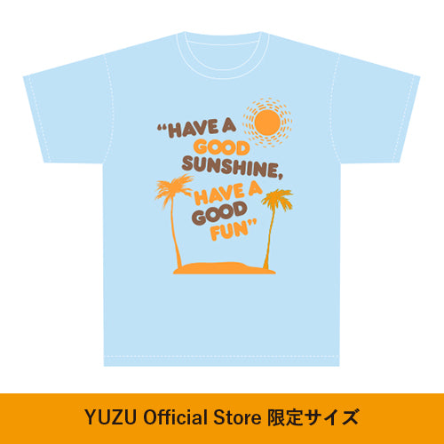 Tシャツ(Store限定サイズ:110・140)