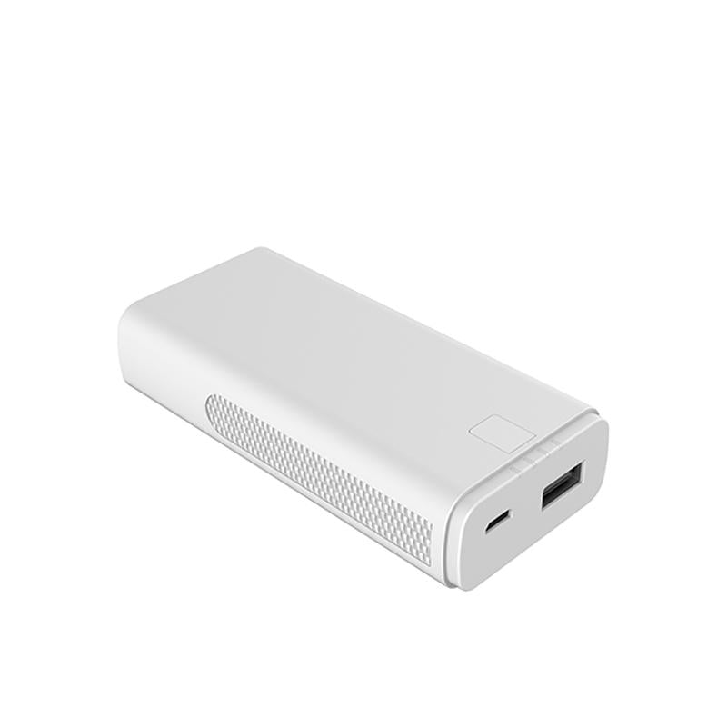 Whizzy 5200mAh Power Bank - PB5