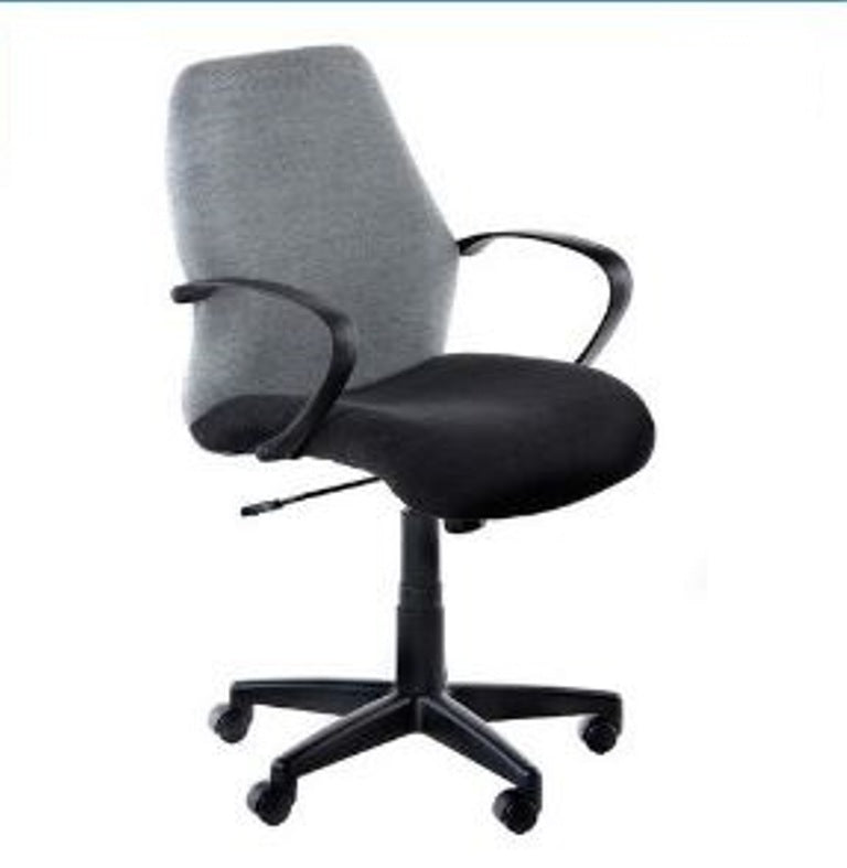 2700 Midback Task Chair  Office Chair
