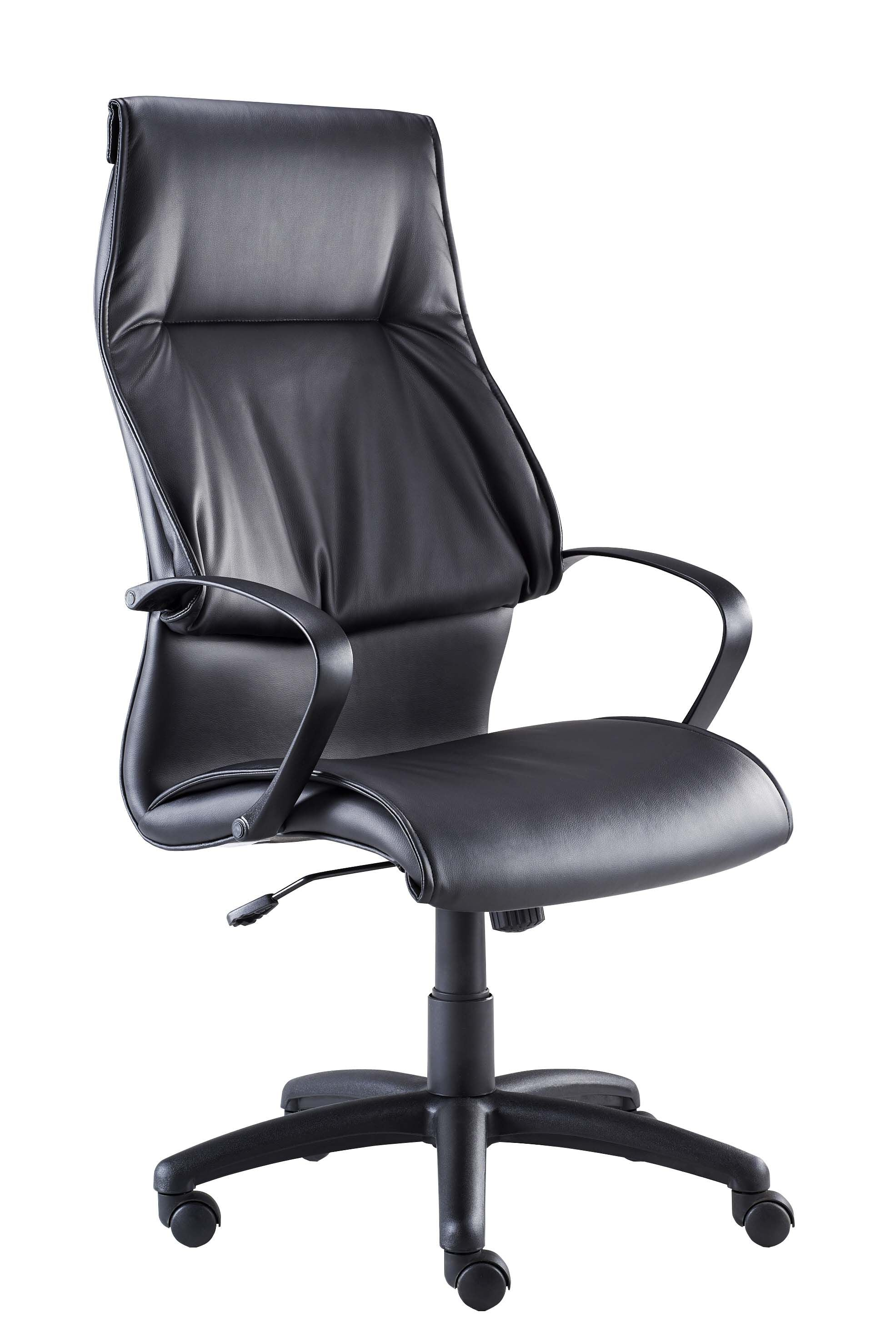 7600 Highback Chair  Office Chairs