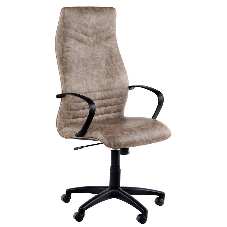 9500 Highback Executive Chair - assorted colours  Office Chairs
