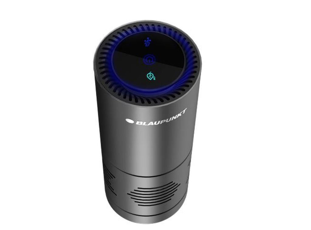 Blaupunkt Air Purifier