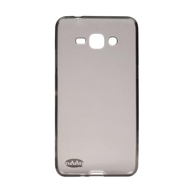 Ahha Moya Gummi  Shell for Galaxy S5 (5 Pack Covers) | NextBuy