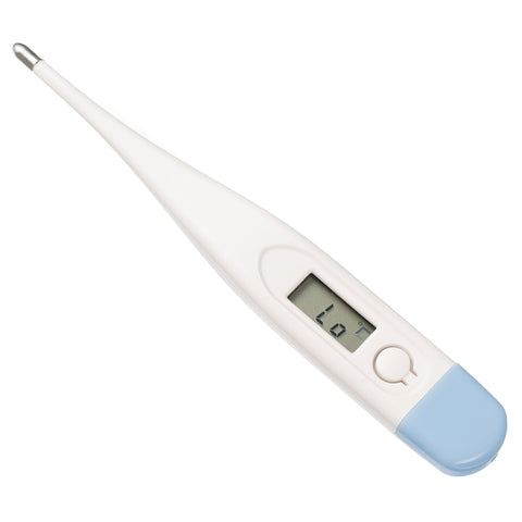 Baby Digital Oral Thermometer