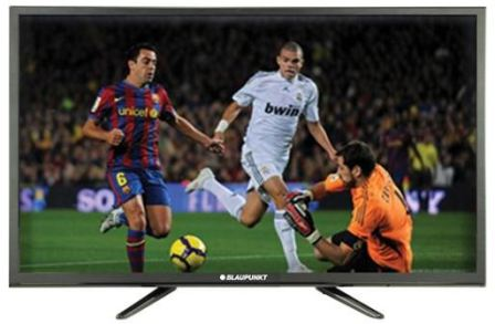 "Blaupunkt 28"" HD Ready LED TV - STY0628 