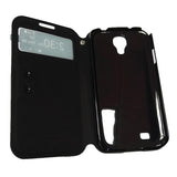 Capdase Sider id-Baco for Samsung Galaxy S4 (3 Pack Covers) | NextBuy