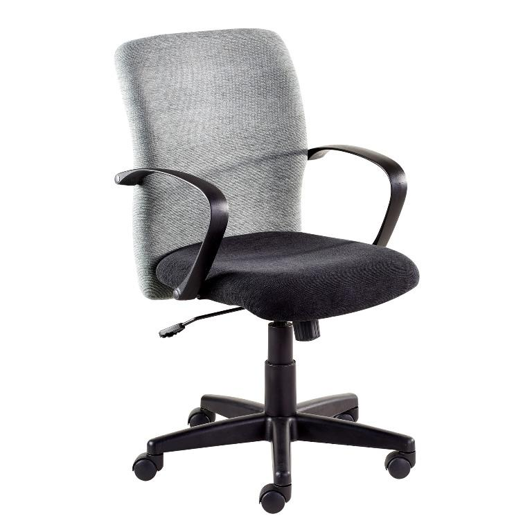 Corporate Midback Chair 7560 - assorted colors Chair