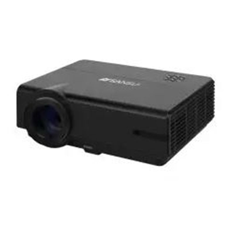 Sansui HD LED Projector (DPS320)
