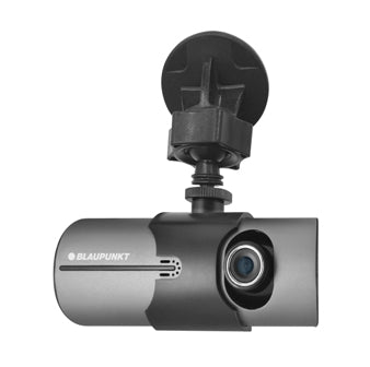 Blaupunkt Dual Camera - HD DashCam (DVR275)