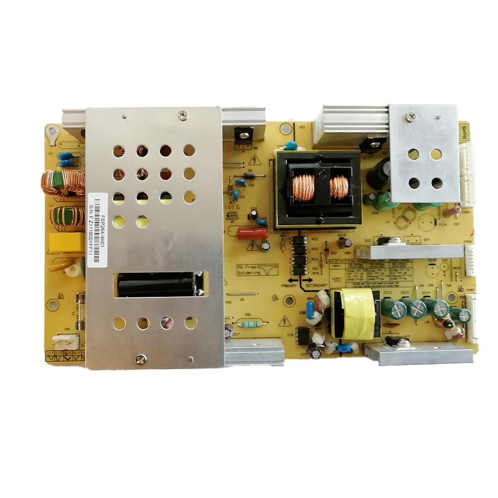 "Power Supply for 40"" TV"