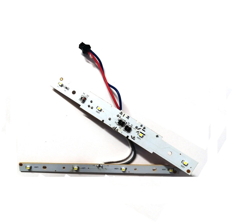 LED Light Assy