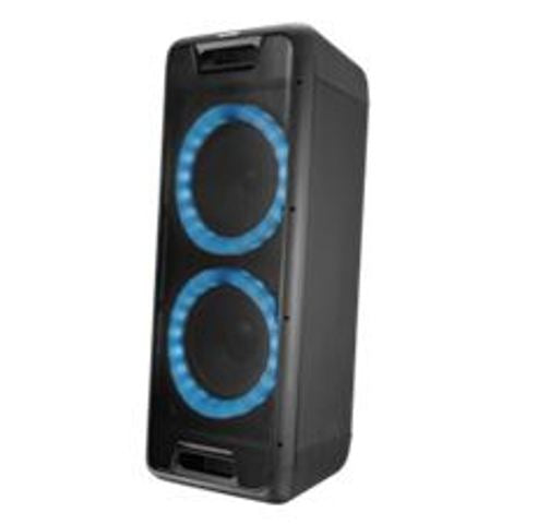 Gigabeat 60D Sound Home Audio System