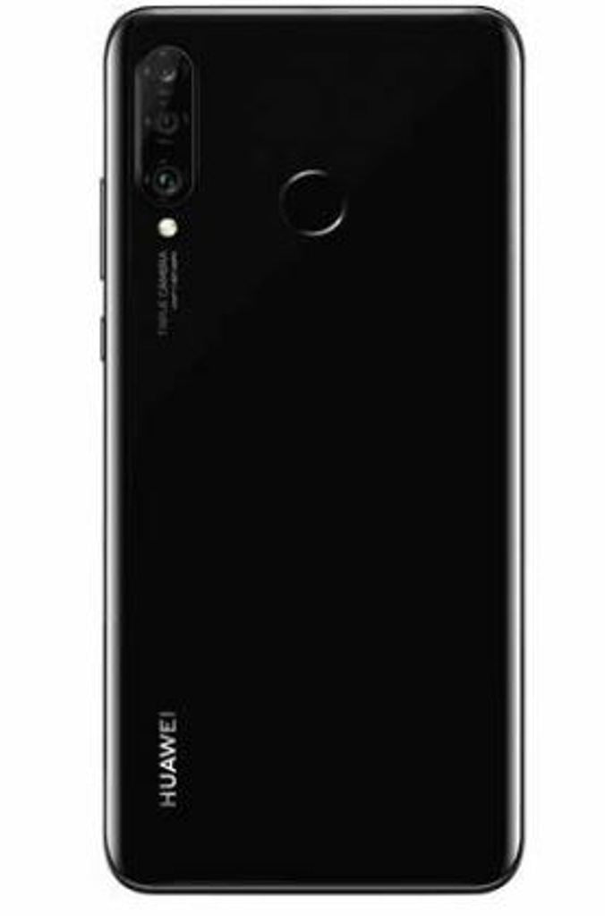 Huawei P30 lite Dual Sim - Open Box  Mobile Phones