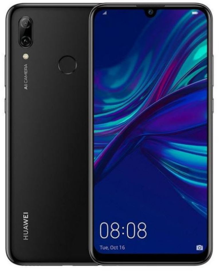 Huawei P Smart 2019 Dual Sim - Open Box  Mobile Phones